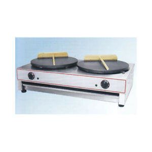 Crepes-Crepiera-doble-40-40-electric-RS0683