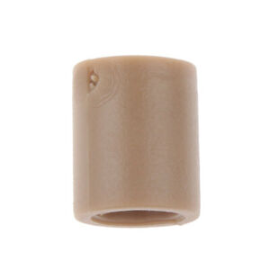 1//6 Scale Nude Head Inner Ring For 12inch DID   Male Action Figures