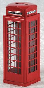 Blechspielzeug-B-228-Spardose-Telefonzelle