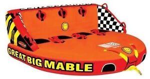 Sportsstuff-GREAT-BIG-MABLE-Towable-Tube-53-2218