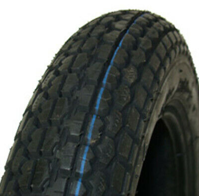 Stollenprofil VRM174 - Crossreifen Reifen 3,00x12