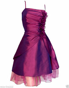 Robe-de-soiree-cocktail-ceremonie-mariage-T-34-a-54-VIOLET-Evening-dress