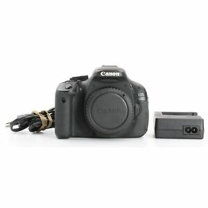 Canon-EOS-600d-9-Thousand-Shutter-Count-Very-Good-232423