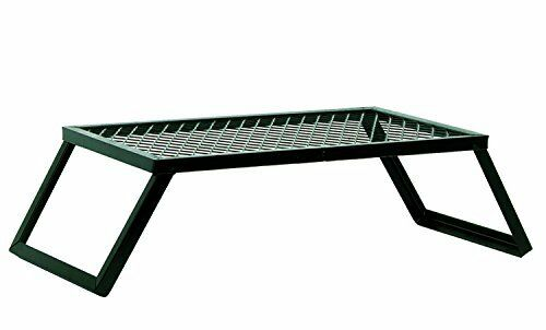 NEW Texsport Heavy Duty Camp 16 x 12 Grill FREE SHIPPING