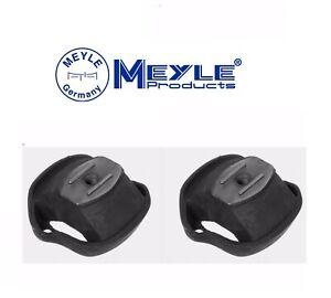 Mercedes W115 W114 220 220D 230 240D 250C Engine Mount Meyle 1072410913MY Fits