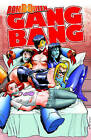 Bomb Queen Gang Bang by Jimmie Robinson (Paperback, 2011)