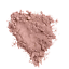 thumbnail 32 - RIMMEL Maxi Blush Face Blusher Compact Pressed Powder 9g *CHOOSE SHADE* NEW