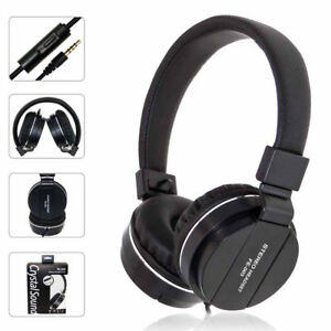FE-003-Stereo-Headset-Wired-Headphones-With-Microphone-Control-Crystal-Sound-AUX