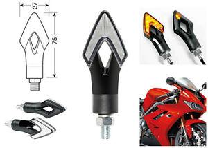 Frecce-LED-universali-Omologate-moto-scooter-LUM