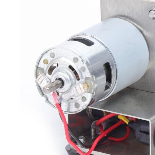 15 TYPE Multifunctional Stainless steel Grinder Mini Electric Belt Sander Hot