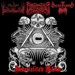 Sacrilegious-Rite-Dethroned-Goatblood-Immortalitate-Malum-Ger-CD