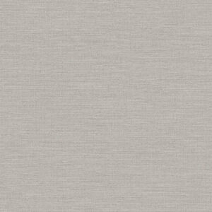 Image Is Loading TP1406 Galerie Textured Plains Fabric Linen Effect Plain
