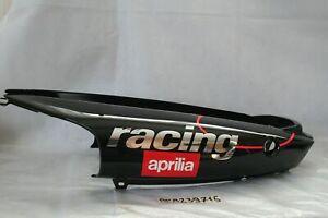 Carena-coda-originale-Tail-fairing-Aprilia-SR-50cc-1997-DIFETTO-ADESIVO