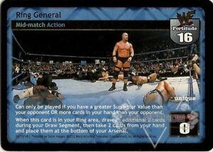 WWE-Raw-Deal-CCG-SummerSlam-6-0-Ring-General-83-150