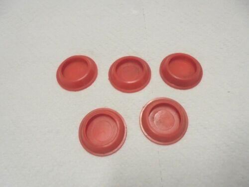 5 red plastic bottle caps don/'s texaco iowa falls iowa phone number  gas /& oil