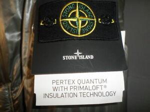 Giubbotto-originale-stone-island-PERTEX-QUANTUM-WITH-PRIMALOFT-INSULATION-TECHNO
