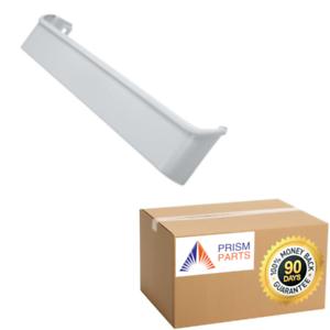 For Frigidaire Refrigerator Door Bar Rack Shelf Model # PM-AP2115860