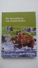Die Braunbären von Kamtschatka (2011)