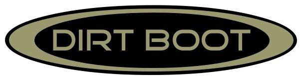 Dirt Boot® Green Neoprene Chest Waders 100% Waterproof Coarse Fishing Fishing Coarse Muck Wader 8587e7