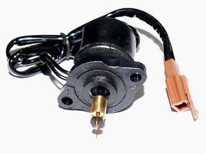 KR-VERGASER-E-CHOKE-REX-Rexy-50-97-01-Automatic-Choke