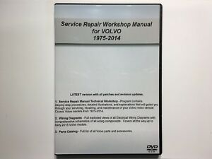 Details about For VOLVO - VIDA VADIS Service Shop Repair Manual Parts on volvo semi truck wiring diagram, volvo s80 wiring-diagram, volvo 740 chassis, volvo 850 wiring-diagram, volvo penta ignition wiring diagrams, volvo 740 troubleshooting, volvo 740 parts, volvo 740 rear suspension, volvo 740 specs, volvo 740 fuel system, volvo 740 blueprints, volvo 240 wiring diagrams, volvo penta 4.3 wiring-diagram, volvo 740 starter, volvo 740 charging system, volvo 740 engine, volvo b200e wiring diagrams, volvo 960 wiring diagrams, volvo fuel pump wiring diagram, volvo 740 brakes,