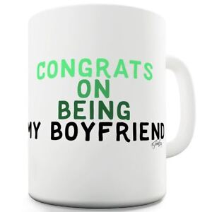 Twisted-Envy-Congrats-On-Being-My-Boyfriend-Funny-Mugs-For-Men