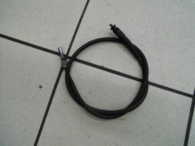 WB3 Honda CBR 1000 for SC24 Speedo Cable