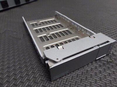 """Promise Vtrak E630F J630s E830F JX30 EX30 J830S J930S 3.5/"""" Hard Drive Tray Caddy"""
