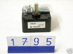 Motor-Gear-Head-4GK25-1795