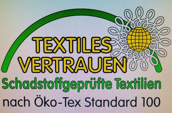 Damen Maxi Slips Unterhose Schlüpfer Baumwolle weiss Übergröße 4XL-6XL 60-70