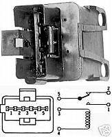 chevy fuel pump relay diagram firebird fuel pump relay fast idle relay or fuel pump relay corvette camaro