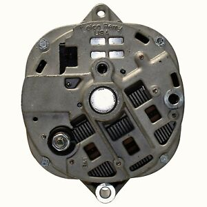 Automotive Parts & Accessories ispacegoa.com NEW ALTERNATOR 4.0 ...