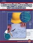 Blueprint Reading for Electricians by NJATC Staff and Chuck Wright (2004, Hardcover)