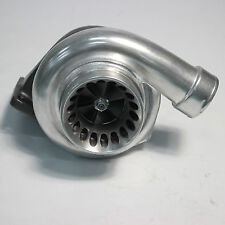 GT35 GT3582 Comp A/R.70 Turbine .82 Vband Anti-Surge Universal Performance Turbo