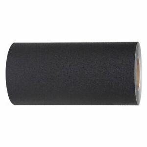 JESSUP-MANUFACTURING-GRAN5103-Anti-Slip-Tape-Black-12-in-x-60-ft