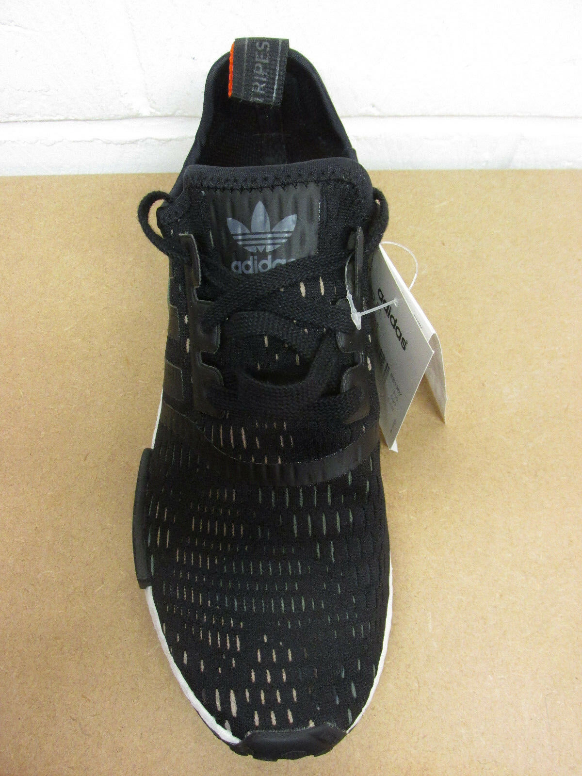 adidas originals NMD R1 mens trainers BB1357 sneakers shoes