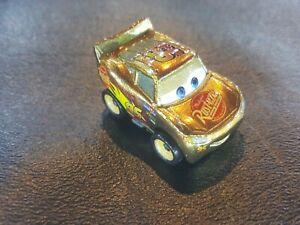DISNEY-PIXAR-CARS-DIE-CAST-MINI-RACERS-oro-LIGHTNING-MCQUEEN-57-Envio-Gratis-15