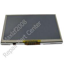 New LMS430HF19 LCD Screen Display Touch Screen Glass Digitizer GPS Nav Repair
