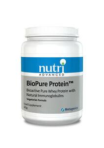 Proteina-Biopure-por-Nutri-Avanzado-Suero-en-Polvo-345g-con-inmunoglobulinas