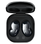 Original-Samsung-Galaxy-Buds-Live-2020-SM-R180N-with-ANC-Sound-by-AKG-New thumbnail 6