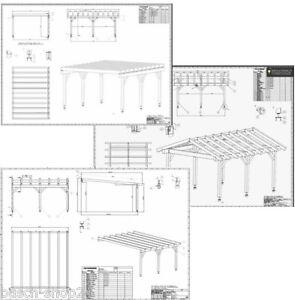Satteldach terrassenüberdachung
