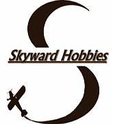 Skyward Hobbies