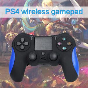For-PSManette-de-jeu-sans-fil-PlayStation-4-manette-de-jeu-Pour-PS4-FR