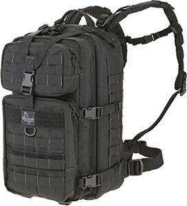 Maxpedition-PT1430B-Falcon-III-Backpack-35L-Black