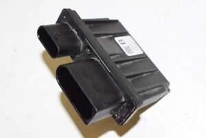 VW-Caddy-2K-16-Steuergeraet-fuer-Reduktionsmittel-Dosiersystem-AdBlue