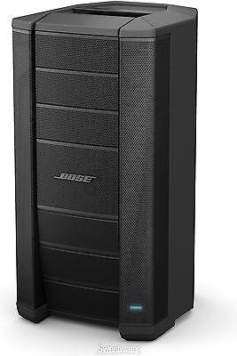 Bose F1 Loudspeaker Model 812 Flexible Array - New