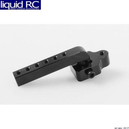 RC 4WD Z-S1781 RC4WD Standard Hitch w//Hitch Mount