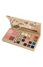 Stila A Whole Lot Of Love Gift Set 20 Eyeshadows, 4 Blushes, Extreme Lash Mascar