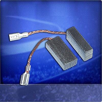 Würth bmh40xes bmh45-xe Adaptateur SDS-Max à SDS-plus pour Bosch guitariste 5 CE