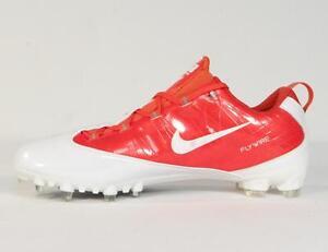 La imagen se está cargando Nike-Zoom-Vapor-Carbon-Flywire-Td-bajo-Botines- a1cf3eba6653c